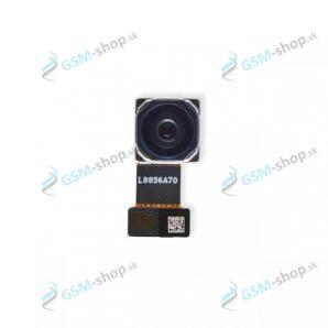 Kamera Motorola Edge  (XT2063) zadná 8 MP Originál