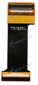 Flex Samsung S7330 Originál