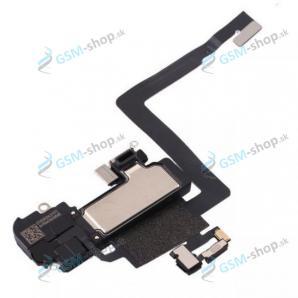 Repro (slúchadlo) iPhone 11 Pro Max a proximity senzor svetla Originál