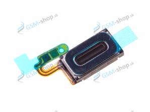 Repro LG G7 ThinQ Originál