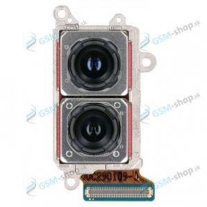Kamera Samsung Galaxy S21 Plus 5G (G996) zadná 64 a 12 MP Originál