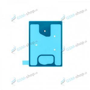 Lepiaca páska pod batériu pre Samsung Galaxy Note 10 Plus (N970) Originál