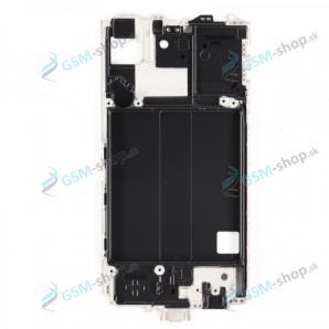 Kryt Samsung Galaxy A40 (A405) predný Originál