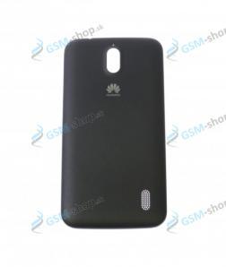 Kryt Huawei Y625 zadný čierny Originál