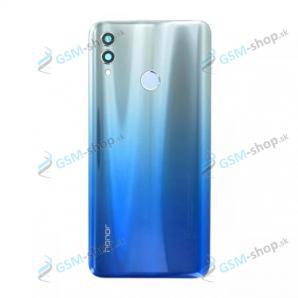 Kryt Huawei Honor 10 Lite zadný Sky Blue Originál