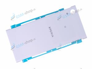 Kryt Sony Xperia XA1 zadný biely Originál