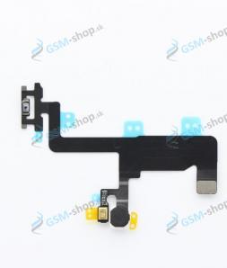 Flex iPhone 6 pre zapínanie Originál