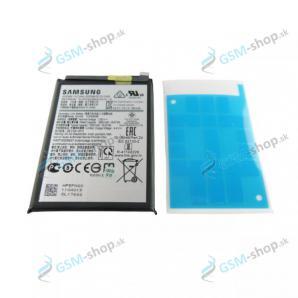 Batéria Samsung Galaxy A02s (A025) SCUD_HQ-50S Originál
