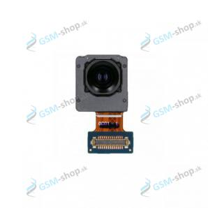 Kamera Samsung Galaxy S21 Ultra 5G (G998) predná 40 MP Originál