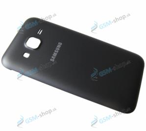 Kryt Samsung Galaxy Core Prime G360F batérie šedý Originál
