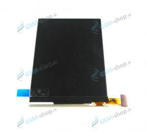 LCD Nokia Asha 501, 502, 503 Originál