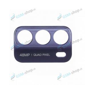 Sada sklíčiek kamery Motorola Moto G50 (XT2137) šedé Originál