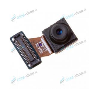Kamera Samsung Galaxy A20e (A202) predná Originál