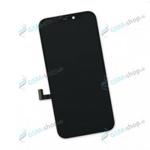 LCD iPhone 12 Mini a dotyk čierny Originál