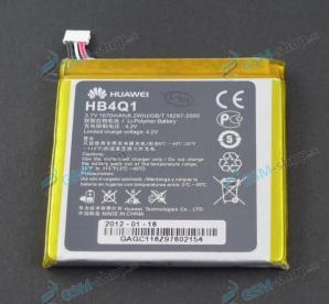 Batéria Huawei Ascend P1 Originál