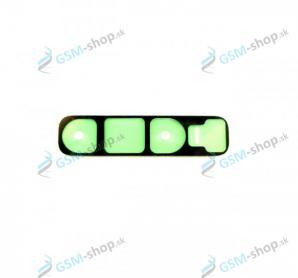 Lepiaca páska na sklíčko kamery Samsung Galaxy S10, S10 Plus Originál