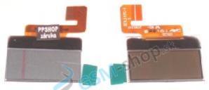 LCD Motorola V235 vonkajší