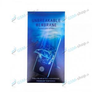 Ochranná fólia HYDROGEL pre Huawei P Smart 2021, Honor 10X Lite