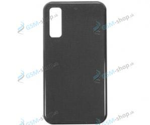 Kryt Samsung S5230 batérie čierny Originál