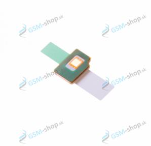Flex Samsung J120F pre tlačidlo Späť Originál