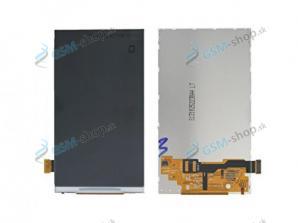 LCD Samsung G386F Originál