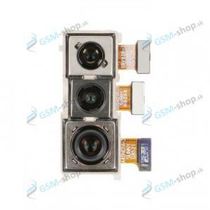Kamera Huawei P30 zadná hlavná Originál