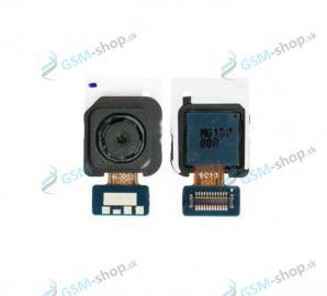 Kamera Samsung Galaxy A71, M51 zadná macro 5 MP Originál
