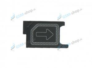 Sim držiak Sony Xperia Z3, Z3 Compact, Z5 Compact Originál