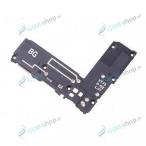 Zvonček (buzzer) Samsung Galaxy S10 Plus (G975) Originál