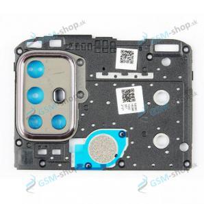 Kryt Motorola Moto G10 (XT2127) základnej dosky biely Originál