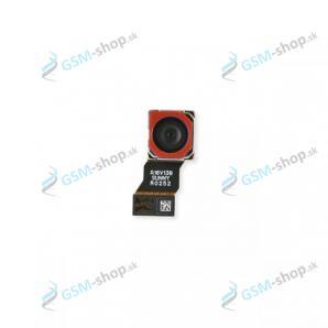 Kamera Motorola Edge  (XT2063) zadná 16 MP Originál