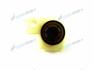 Zvonček (buzzer) SonyEricsson W550i, W600i Originál