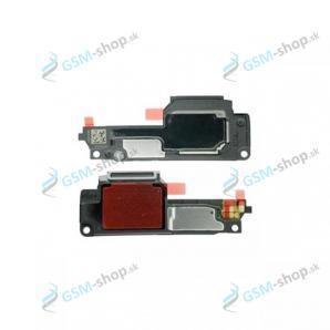 Zvonček Huawei Honor 20, Nova 5T Originál