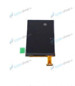 LCD Nokia 6700 Slide Originál