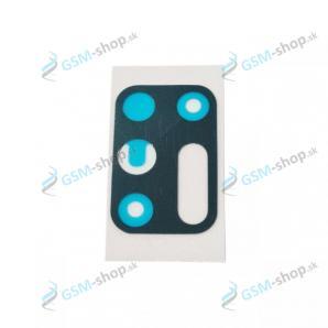 Lepiaca páska Motorola Moto G9 Plus (XT2087) na sklíčko kamery Originál