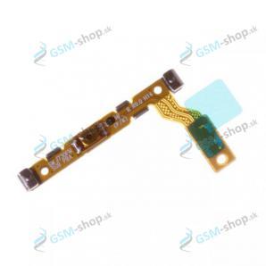Flex Samsung A600, J330F, J530F, J730F pre zapínanie Originál