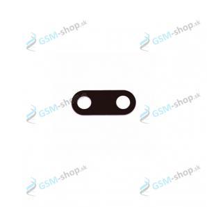Sklíčko kamery Huawei P9 Lite Mini čierne Originál