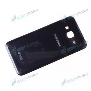 Kryt Samsung Galaxy J3 2016 (J320F) batérie čierny Originál