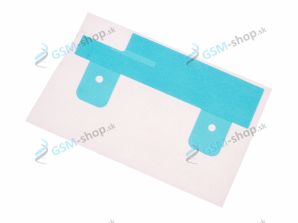 Lepiaca páska na kryt batérie Sony Xperia XA1 spodná Originál