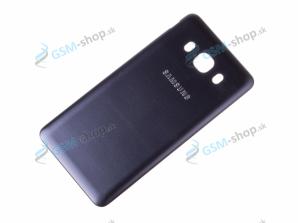Kryt Samsung Galaxy J5 2016 J510F batérie čierny Originál