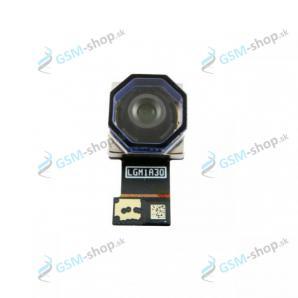 Kamera Motorola Moto G Pro, Moto G8 Plus zadná hlavná 48 MP Originál