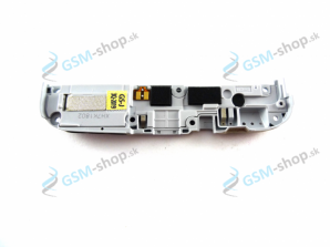 Zvonček Lenovo Moto E4 Plus Originál