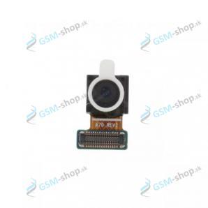 Kamera Samsung Galaxy A70 (A705) predná 32 MP Originál