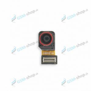 Kamera Motorola Moto G 5G, G100 predná 16 MP Originál