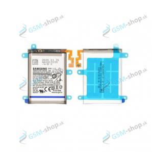 Batéria Samsung Galaxy Z Flip (hlavná) EB-BF710ABY Originál