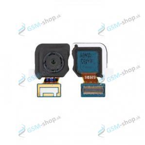 Kamera Samsung Galaxy A21s (A217) zadná 2 MP Originál