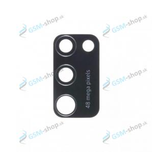 Sklíčko kamery Samsung Galaxy A41 (A415) Originál