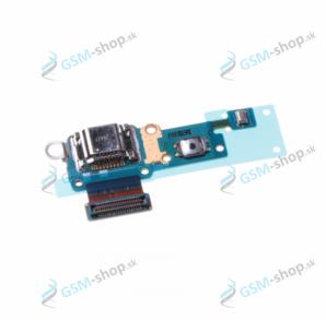 Flex Samsung T715 pre nabíjanie Originál