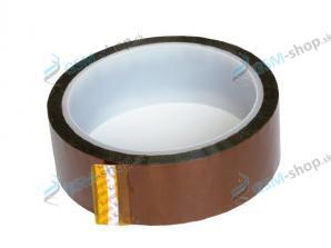 Kaptonová páska šírka 20 mm