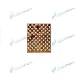SMD čip pre WIFI na Samsung Galaxy A42 5G, A52 5G, A72 Originál